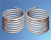 Helical Coils