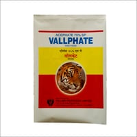 Finest Quality Acephate 75 %