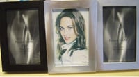 PS Photo Frames