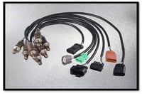 Oxygen Sensor for Automobile and Motocycle