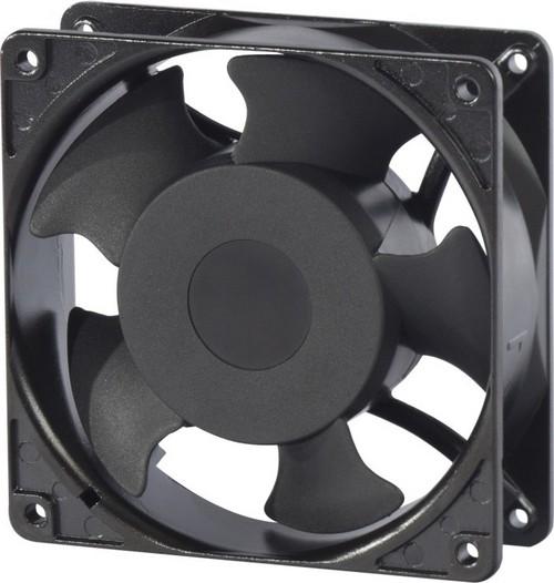 Ac Axial Fan (120x120x38mm)