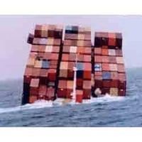 Cargo Insurance And Climes Service