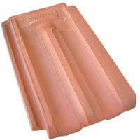 Mangalore Pattern Roofing Tiles