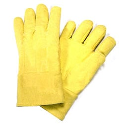 Safety Hand Gloves/Cut Proof Gloves/Fire Proof Gloves