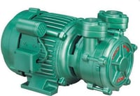 TEXMO Domestic Monoblock Pumps