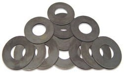 Cylinder Head Seating Washer