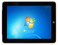 """Tablet PC-10"""""""