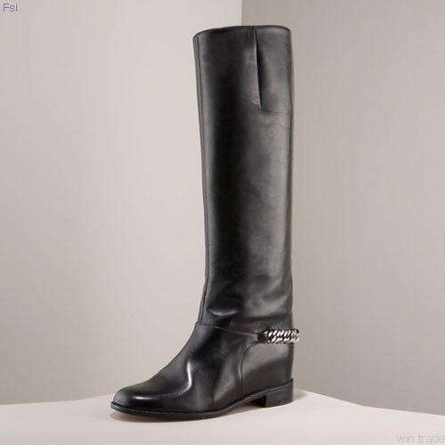 Women Designer Boots