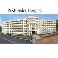 Hospital Architecture Designing Services
