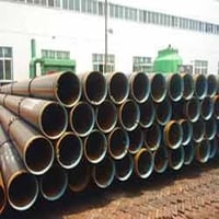 Spiral Pipe And Pipe Fittings
