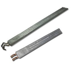 Lead Anodes