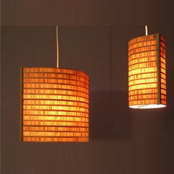 Special Lamps