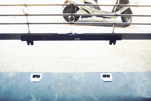 Manual Sliding Lock At Best Price In Dongguan Guangdong