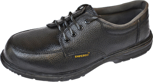 Emperor Safety Shoes - Chief Model