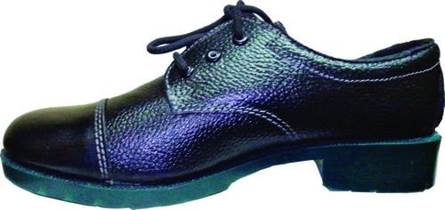 Emperor Safety Shoes - Rex Model