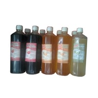 Soft Drink Concentrates For Gola Sherbat