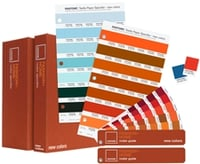 Pantone For Fashion And Home Color Specifier And Guide - Paper