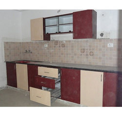 Modular Kitchen Cabinets In Hyderabad Telangana Dealers Traders