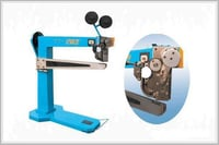 Nailing Box Machine
