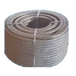 Lubricated And Graphited Texturised Fibre Glass Rope