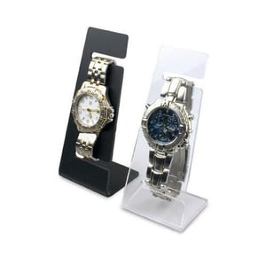 Acrylic Watch Props And Display Stands