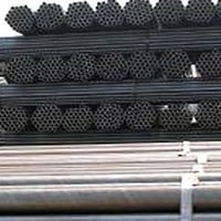 Heat Resistant (HR) Pipes