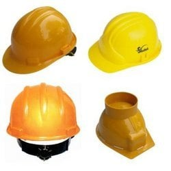Head Protection Products