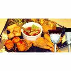 Food And Beverages Consultancy Services