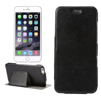 PU Leather Case For iPhone 6