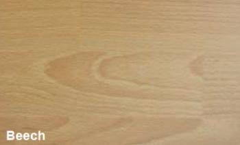 Beech Laminated Flooring