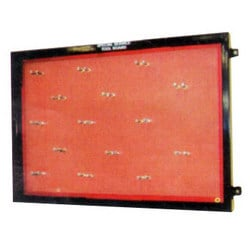 Special Tool Boards