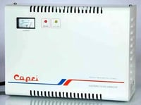 Voltage Stabilizer 130-280V