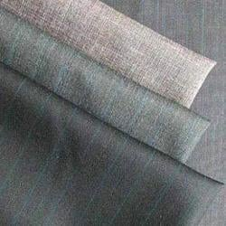 Polyester Viscose Blended Suiting