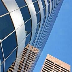 Commercial Property Dealing Services