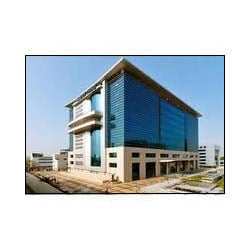 Office Architectural Services