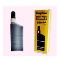 Reducer For Fast Drying Inks