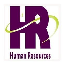 Industrial Recruitment For HR
