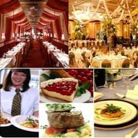 Venue And Catering Services