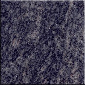 Himalayan Blue Kollur Granite