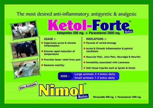 Ketol-Forte