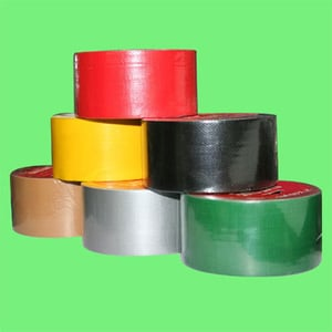 AC Wrapping Tape