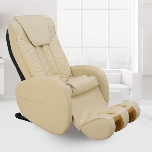 Massage Armchair And Massage Recline Chair (US1001)