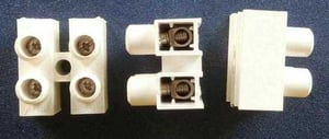 Connector 10 Amps
