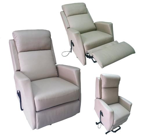 Lift Chair (Bh-8200)