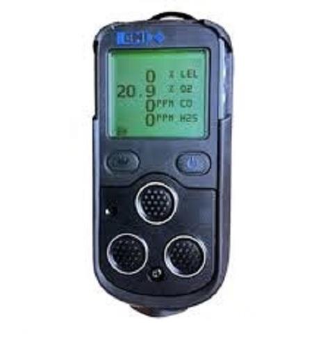 GMI PS200 Multigas Detector With In-Built Pump