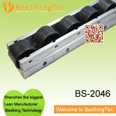 Exporter of PVC Pipe Fittings from Shenzhen by Besthing