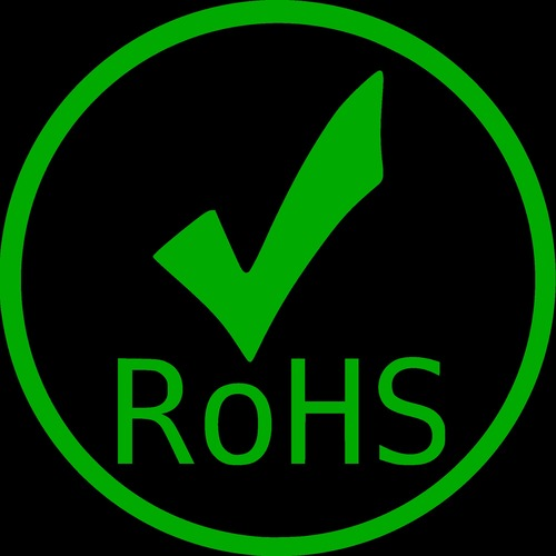 Rohs Compliance Testing Services
