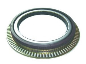 Sealing Parts For Mercedes Benz