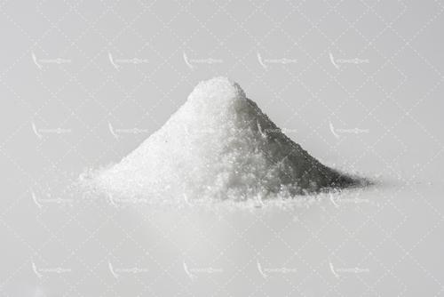 Pvc Resin (Polyvinyl Chloride Resin)
