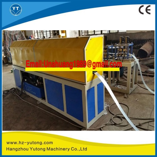 Collapsible And Foldable Plywood Box Machine